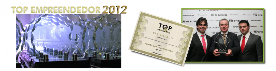 green_farm_premio-top-empreendedor